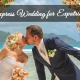 wedding-for-dubai-expatriates