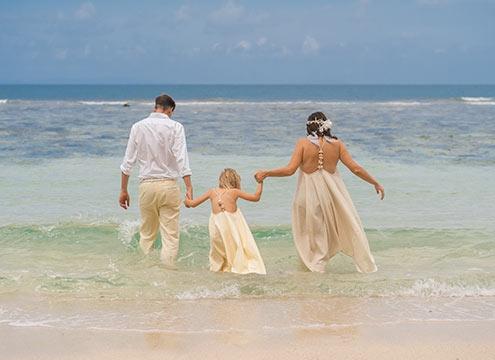 Seychellen das Mekka für Hochzeitspaare featured