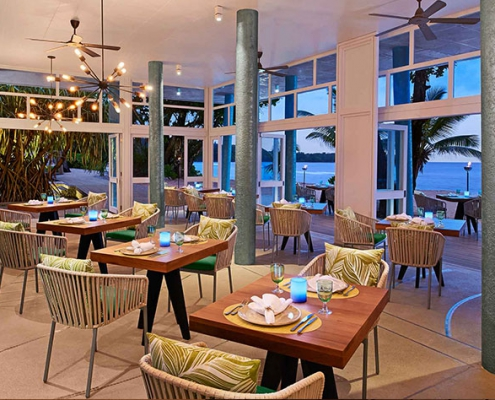 10-avani-hotel-seychelles-tamarind-inside-restaurant1