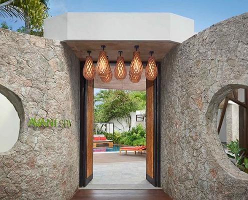 11-avani-hotel-seychelles-spa