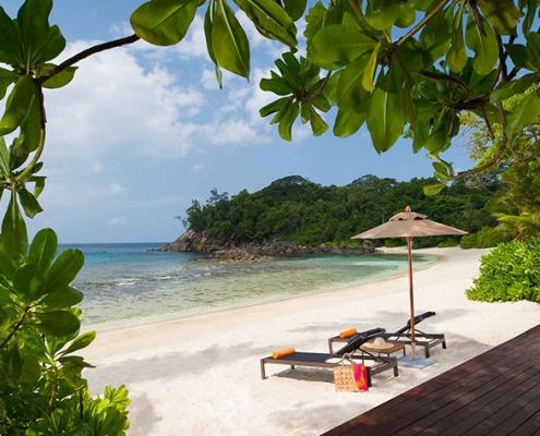 12-avani-hotel-seychelles-beach