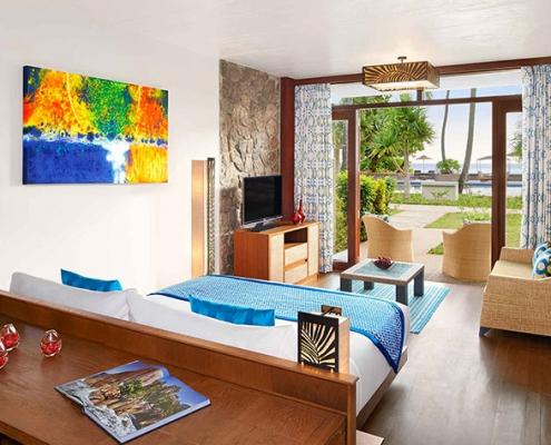 2-avani-hotel-seychelles-garden-view-room