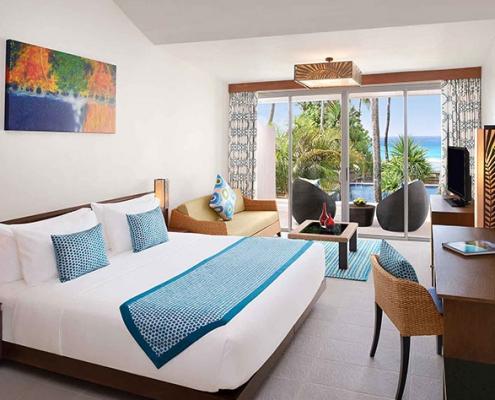 3a-avani-hotel-seychelles-ocean-view-room