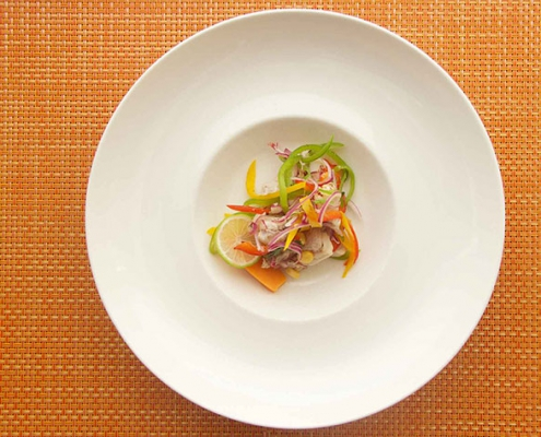 8-avani-hotel-seychelles-dinner