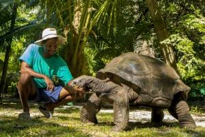 Giant-Tortoise-Env-Officer