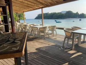 delplace-restaurant-mahe