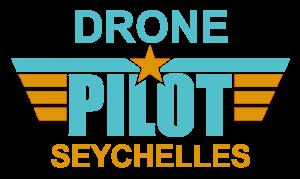 drone-pilot-seychelles
