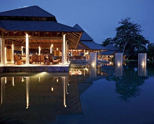 constance ephelia hotel, seychelles