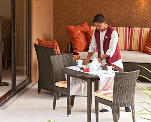 ephelia-seychelles-senior-suite-terrace-1