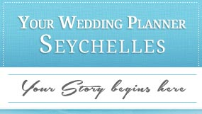 This hows the Official Wedding Planner Badge