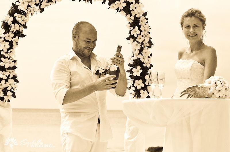 italian-wedding-seychelles-1
