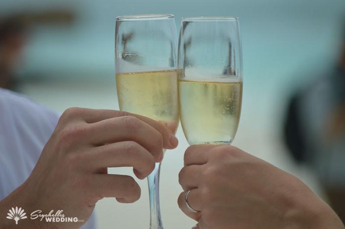 italian-wedding-seychelles-2