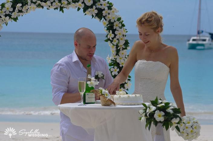 italian-wedding-seychelles-3