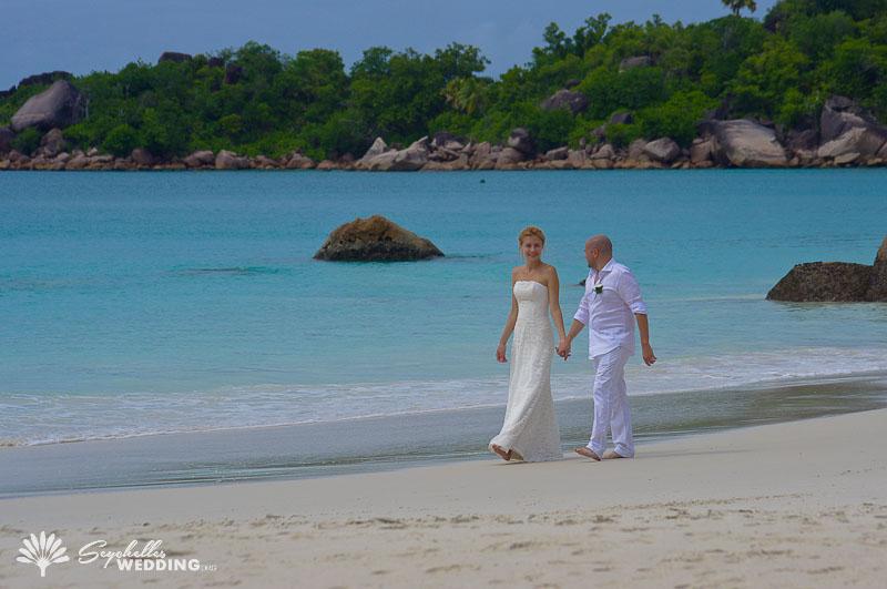 italian-wedding-seychelles-5