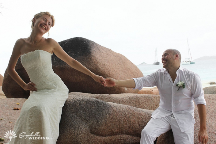 italian-wedding-seychelles-6