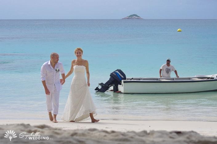 italian-wedding-seychelles-8