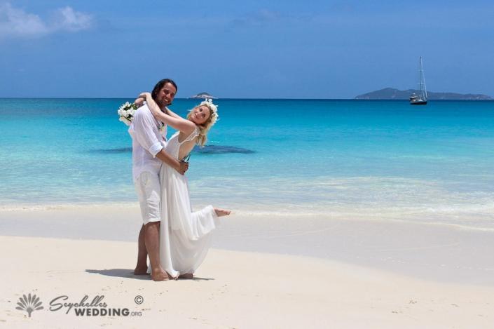 praslin-wedding