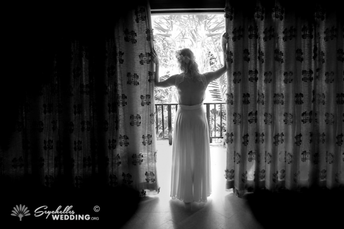 Wedding Praslin Anse Lazio-bride-hotel-15