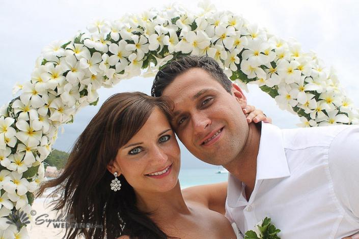 wedding-anse-lazio-12