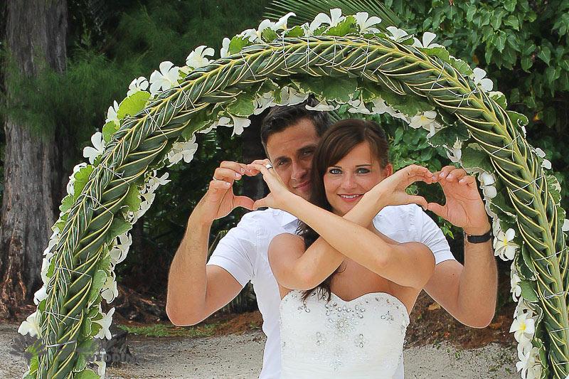 wedding-anse-lazio-13