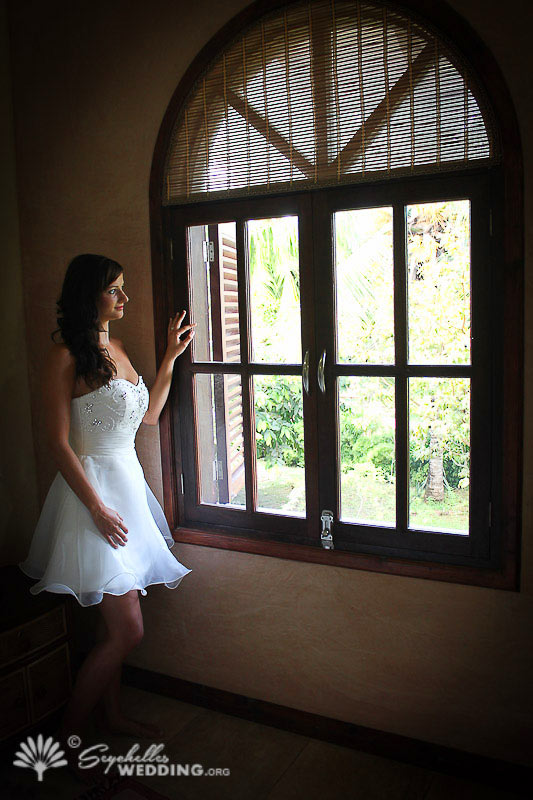wedding-anse-lazio-3