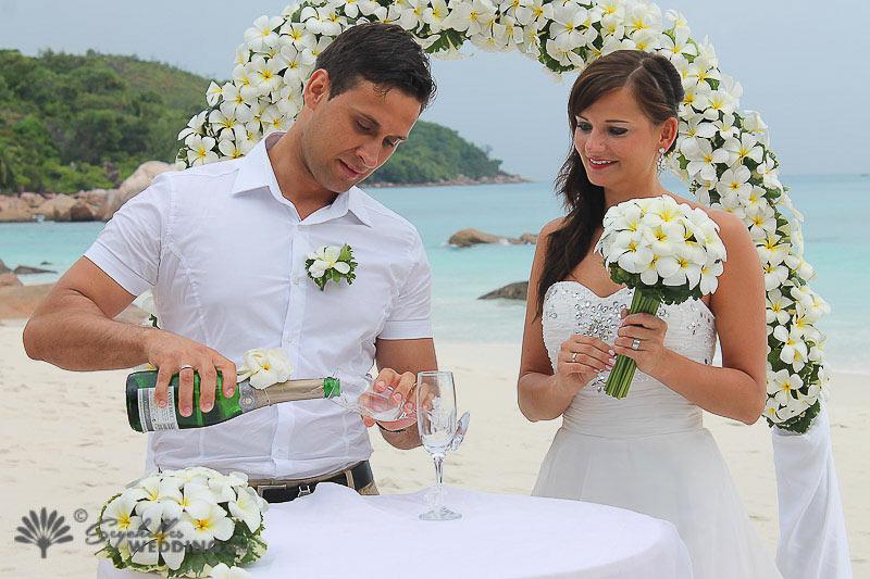 wedding-anse-lazio-8