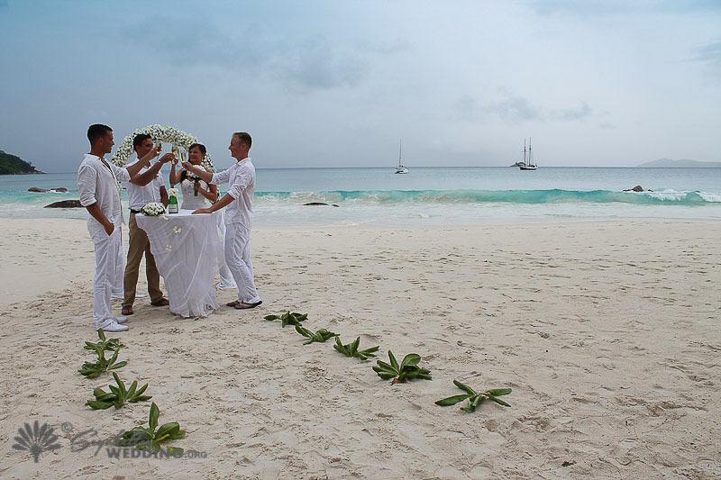 wedding-anse-lazio-9