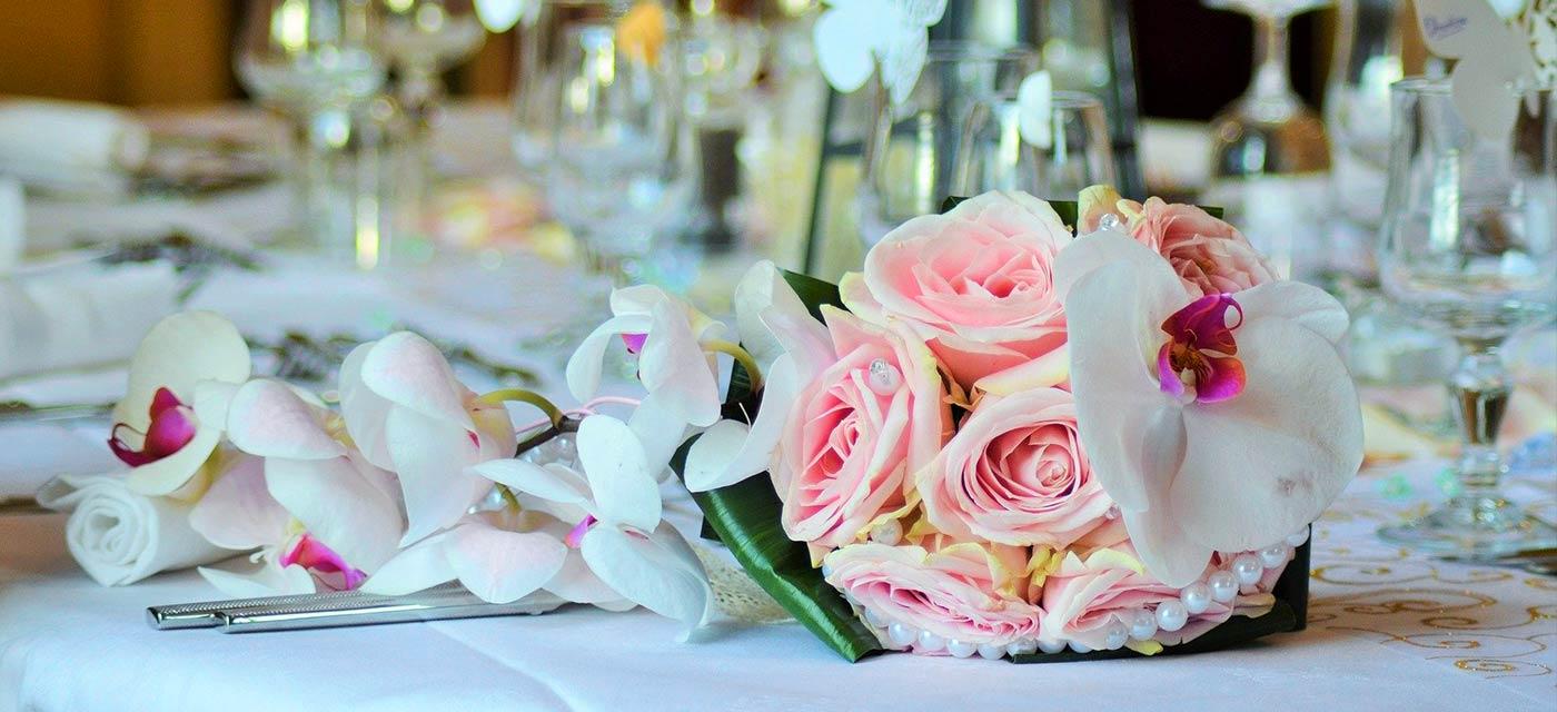 wedding-planner-events-seychelles-banner