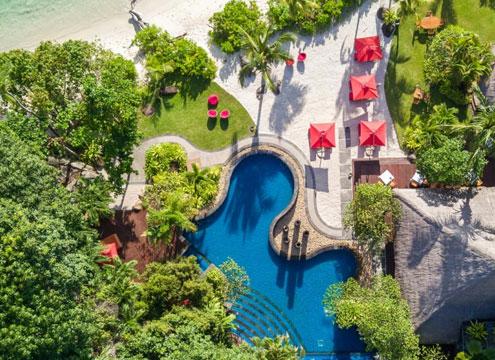 anantara-maia-luxury-resort-seychelles