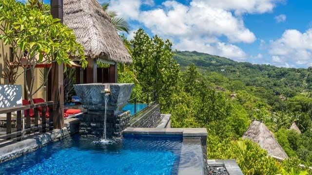 anantara-maia-luxury-resort-seychelles-villa
