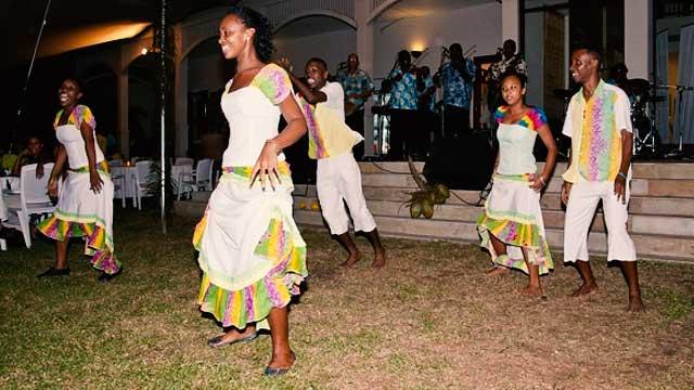 seychellen-lokale-tanzgruppe