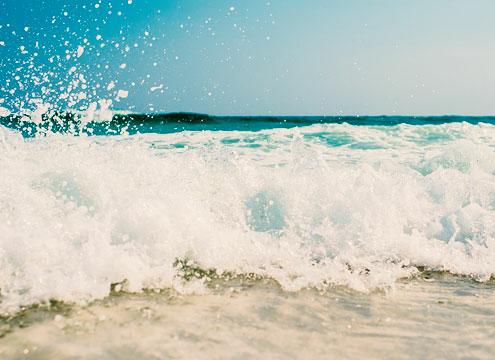 seychellen-ozean-tag
