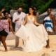seychellen-taenzer-am-strand