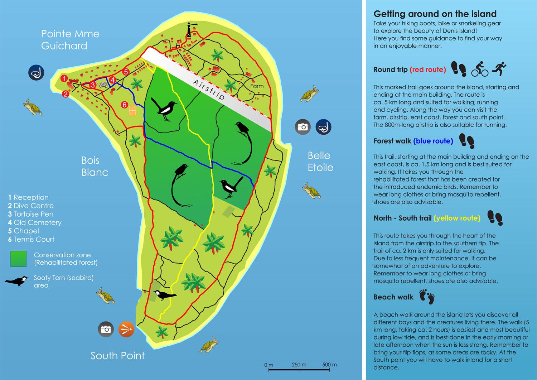 denis-private-island-map