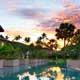 Weddings in Seychelles at relaxing Kempinski Seychelles