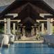 Wed in Seychelles at the idyllic STORY Resort on Mahe